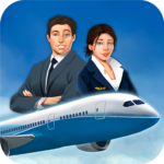 Airlines Manager (MOD, Unlimited Money) 3.02.1005