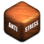 Antistress – relaxation toys (MOD, Unlimited Money) 9.6.5