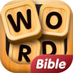 Bible Verse Collect (MOD, Unlimited Money) 2.15.1