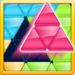 Block! Triangle puzzle: Tangram (MOD, Unlimited Money) 20.0701.00