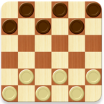 Checkers (MOD, Unlimited Money) 1.78.0