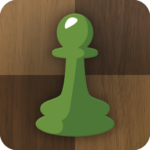 Chess · Play & Learn (MOD, Unlimited Money) 4.0.1