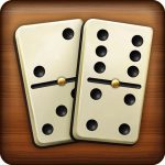 Domino – Dominoes online. Play free Dominos! (MOD, Unlimited Money) 2.8.5