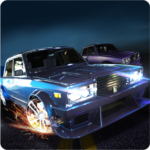 Drag Racing: Streets (MOD, Unlimited Money) 3.0.2