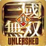 Dynasty Warriors: Unleashed (MOD, Unlimited Damage/Defense) 1.0.33.3