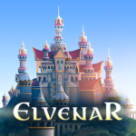 Elvenar (MOD, Unlimited Money) 1.109.2