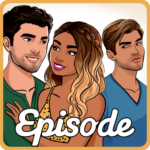 Episode – Choose Your Story (MOD, Unlimited Money/Gems) 12.25.2+gn