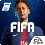 FIFA Soccer (MOD, Unlimited Points/Coins) 14.1.00
