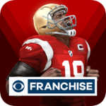 Franchise Football 2019 (MOD, Unlimited Money) 5.0.7