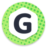 GAMEE – Play games with your friends (MOD, Unlimited Money) 4.10.14