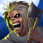 Iron Maiden: Legacy of the Beast (MOD, god mode) 33559