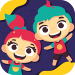 Lamsa: Educational Kids Stories and Games (MOD, Unlimited Money) 4.12.0