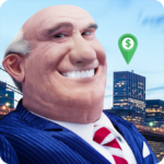 Landlord Tycoon (MOD, Unlimited Money) 2.13.2