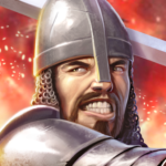 Lords & Knights (MOD, Unlimited Money) 8.3.4