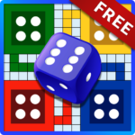 Ludo SuperStar (MOD, Unlimited Money) 22.00