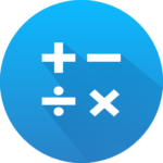 Math: mental math games, multiplication table (MOD, Unlimited Money) 3.3.7