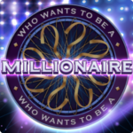 Millionaire Trivia: Who Wants To Be a Millionaire? (MOD, Unlimited Money) 17.0.0