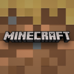 Minecraft Trial (MOD, Unlimited Money) 1.13.0.34