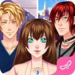 My Candy Love (MOD, Unlimited Money) 4.2.3