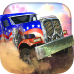 Off The Road (MOD, Unlimited Money) 1.3.5