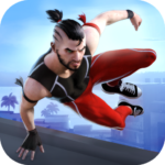 Parkour Simulator 3D (MOD, Free Shopping) 3.1.1