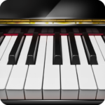 Piano Free (MOD, Unlimited Money) 1.55