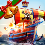 Pirate Code (MOD, Unlimited Money) 1.3.0