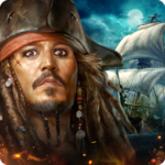 Pirates of the Caribbean: ToW (MOD, Unlimited Money) 1.0.159