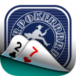 Pokerrrr2: Poker with Buddies – Multiplayer Poker (MOD, Unlimited Money) 4.4.5