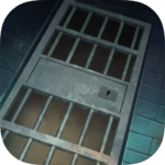 Prison Escape Puzzle (MOD, Unlimited Money) 7.9