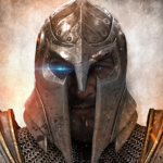 Rise of Empire (MOD, Unlimited Money) 1.250.186
