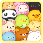 SUMI SUMI : Matching Puzzle (MOD, Unlimited Money) v4.0.2