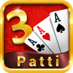 Teen Patti Gold (MOD, Unlimited Money/gems) 4.98