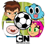 Toon Cup (MOD, Unlimited Money) 2.9.9