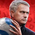 Top Eleven (MOD, Unlimited Tokens) 10.3.1