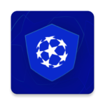 UEFA Champions League – Gaming Hub (MOD, Unlimited Money) 5.3.1