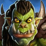 Warlords of Aternum (MOD, Unlimited lives) 0.88.1