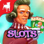 Willy Wonka Slots Free Casino (MOD, Unlimited Money) 83.0.939