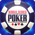 World Series of Poker (MOD, Unlimited Money) 7.2.0