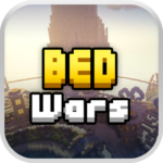 Bed Wars (MOD, Unlimited Money) 1.8.6