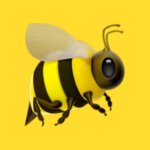 Bee Factory (MOD, Unlimited Money) 1.26.2