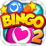 Bingo PartyLand 2 – Free Bingo Games (MOD, Unlimited Money) 2.5.9