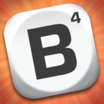 Boggle With Friends: Word Game (MOD, Unlimited Money) 15.21