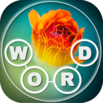 Bouquet of Words – Word game (MOD, Unlimited Money) 1.44.43.4.1756