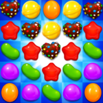 Candy Bomb (MOD, Unlimited Money) 6.9.3935