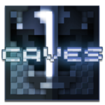 Caves (Roguelike) (MOD, Unlimited Money) 0.95.1.4