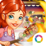 Cooking Tale – Food Games (MOD, Unlimited Money) 2.546.0