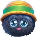 Cuties (MOD, Unlimited Coins/Live) 8.0.9