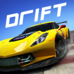 Drift City-Hottest Racing Game (MOD, Unlimited Money) 1.1.3