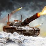 Empires and Allies (MOD, 1 Hit Kill) 1.98.1329751